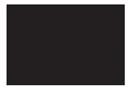 MPCommunity Logo