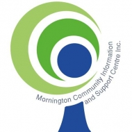 Mornington Community Information and Support Centre