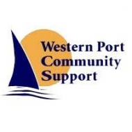 Western Port Community Support