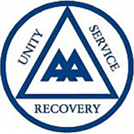 Alcoholics Anonymous- Hastings Group