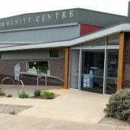 Sorrento Community Centre Inc.
