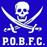 Peninsula Old Boys Football Club