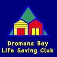 Dromana Bay Life Saving Club Inc
