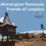 Mornington Peninsula Friends of Lospalos