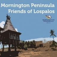 Mornington Peninsula Friends of Lospalos