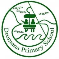 Dromana Primary School