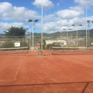 Dromana Tennis Club