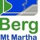 Balcombe Estuary Reserves Group Mount Martha Inc - BERG Mount Martha