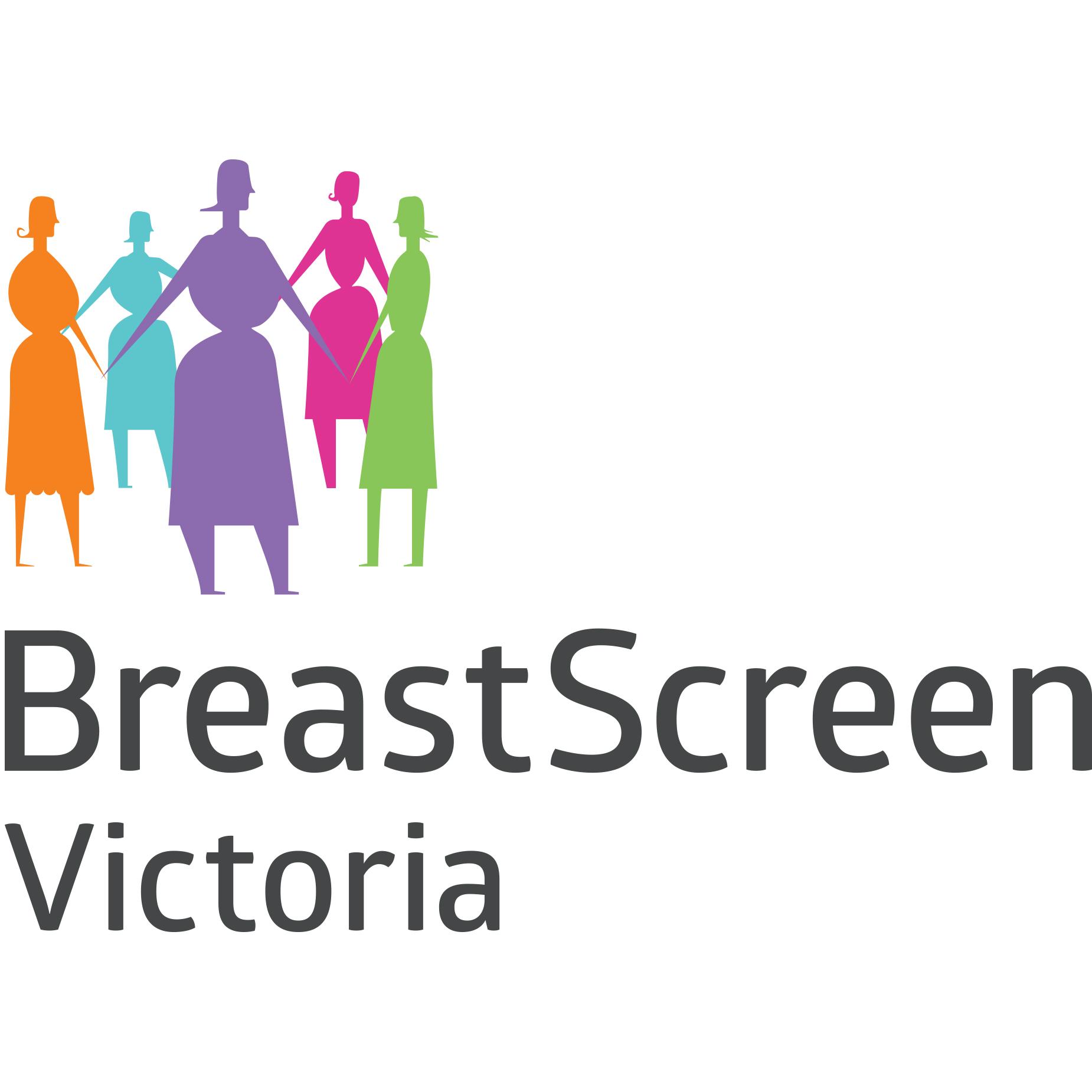 BreastScreen Victoria