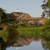 Cruden Farm