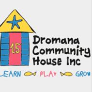 Dromana Community House.