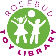 Rosebud Toy Library.