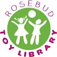 Rosebud Toy Library.