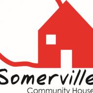 Somerville Community House Inc