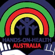 Hands on Health - Rosebud