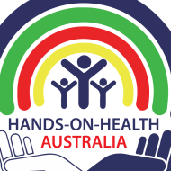 Hands on Health - Rosebud