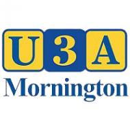 University of the Third Age - Mornington Branch