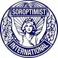 Soroptimist International Mornington Peninsula Inc