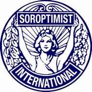 Soroptimist International Mornington Peninsula Inc