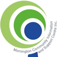 Mornington Community Fresh Food Program