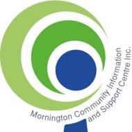 Needle Syringe Program - Mornington