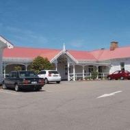 Mount Martha Community Programs