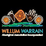 Willum Warrain Aboriginal Gathering Place