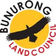 Bunurong Land Council Aboriginal Corporation