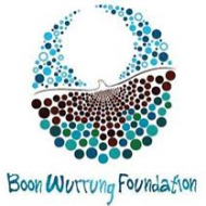 Boon Wurrung Foundation Limited