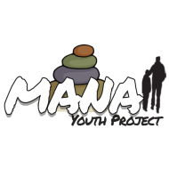 MANA Youth Project