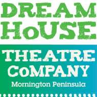 Dreamhouse Theatre Company